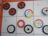 Foam tire for children bikes/ kids bikes tire