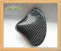 big bum bicycle saddle for sale/exported  saddle/novelty saddle/seat