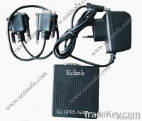 Newest gprs sim dongle ECLINK X5 for Africa