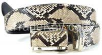 python wallet, python belts, python ladies wallet, python handbag