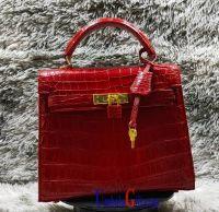 crocodile handbag, python handbag, python belts, crocodile wallet, crocodile belts