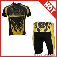 wholesale coolmax cycling wear