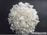15.8% Aluminium sulphate