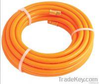 silicone rubber hose