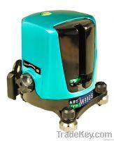 Greenline laser levels/G9908