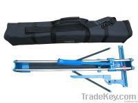 Tile Cutter/ Slim and portable