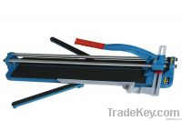 Tile cutting tools/ Dural rails