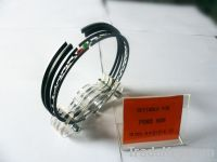 supply piston ring FORD 908 , piston ring parts