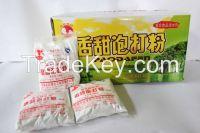 high quality and good price China baking powder