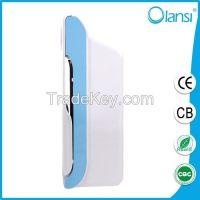 OLS-K01A Best choice Household whole house air purifier