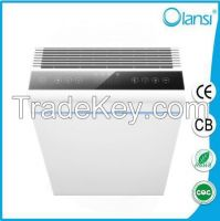 OLS-K07A  HEPA Air purifier for home use wholesale in China