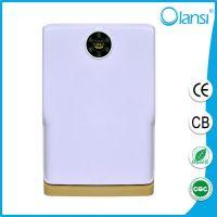 HEPA air purifier ,air purifier with fragrance,Mini bedroom air purifier