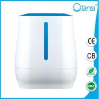Home Drinking Water Purifier Machine Ultrafiltration Membrane Filter UF