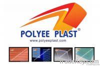 Polycarbonate sheet