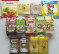 Duy Anh's Products