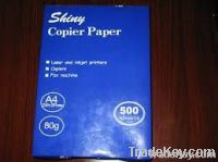 stationery paper supplies