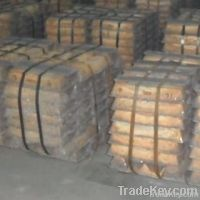 high quality of copper ingots and scrap copper