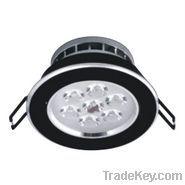 LED HD LIGHTS