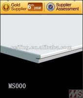 best waterproofing interior roof design ceiling