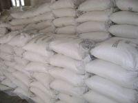 Strontium Carbonate 98%