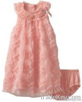 2013 baby clothes