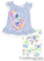 Custom Organic Baby Clothes