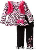2013 Fashion child clothing girls puffy dresses kid clothes