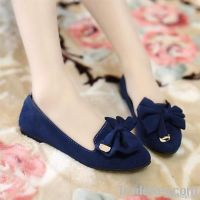 Hot selling Women fashion flats