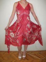 Turkish Evening Dresses
