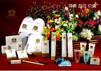 hotel amenities,disposable amenities set razor,sewing kit,dental kit comb,cotton buds,shampoo,bath gel body lotion