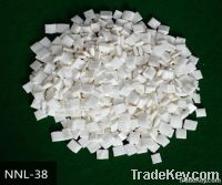 perfect bookbinding hot melt adhesive as spine glue