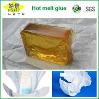 Hot Melt Glue for Baby Diaper