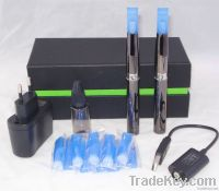 2013 NEW Electronic cigarette