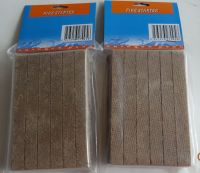 sawdust fire starter sticks with wax
