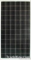 polycrystalline solar panel 300Watt