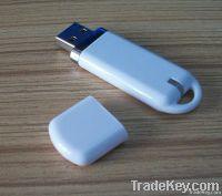 EM4100&Compatibility RFID USB Disk Reader Micro mini RFID Reader