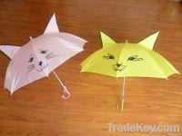 Cute Umbrellas