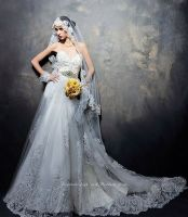 New Arrival Ball Gown Wedding Dress
