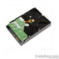 1tb 5400rpm 64MB SATA2 Desktop Hard Disk Drive