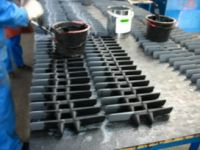 Rubber Tracks For Machinery