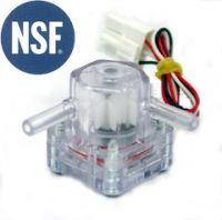 Micro Water Flow Sensor