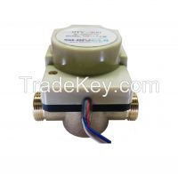2 way valve