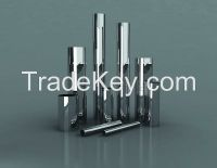 Best Selling- Seamless Stainless Steel tube