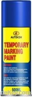 Temp Marking Paint