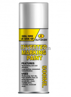 Line Makring Paint,