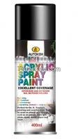 graffiti spray paintacrylic spray paint spray paint colors