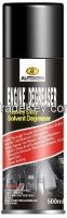 engine degreaser       purple power degreaser