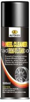 Wheel Cleaner,tyre cleaner,car care product