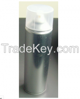 Adhesive sprayer