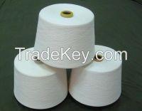 core spun sewing thread